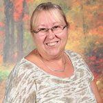 Ms. Julie