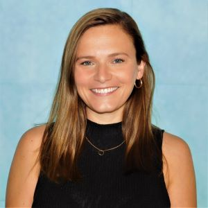 Photo of Dana Potchen - Marketing and Administrative - Assistant Director