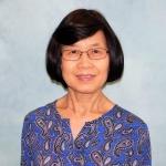Photo of Ms. Sindy