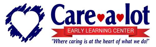 Care A Lot Logo