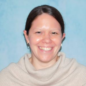 Ms. Dana - Director of Care-a-lot Child Care of Fairport